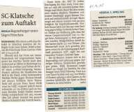 080915-A-FAF-Hirschau