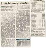080922-H-Karlstadt