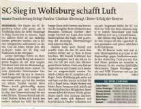 080929-A-Wolfsburg