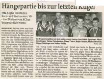 090428-Kreismeisterschaft