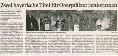 090519-Bayerische-Sen