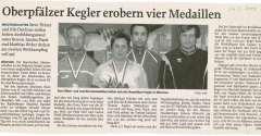 090526-Bayerische