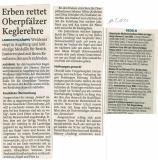 100511-Bayerische