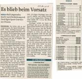 101115-A-Langensalza