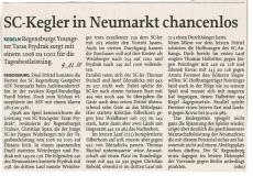 101207-A-Neumarkt