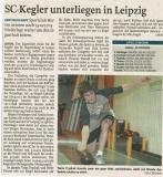 110314-A-Leipzig