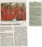 110630-Senioren-Bayern-Vize