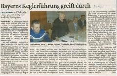 140103-120-Kegeln-in-Bayern