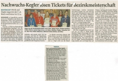 140227-Kreis-Jugend