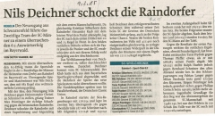150209-A-Raindorf