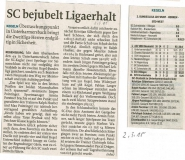 150302-A-Unterharmersbach