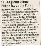 150321-Petrik-WM