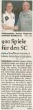 150326-Sendlbeck-900-Spiele