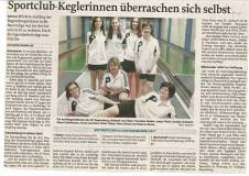 150408-Da-Bayernliga-Aufstieg
