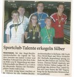 150610-Jugend-Tandem-Bezirk