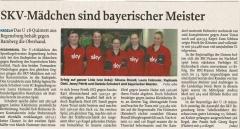 160216-Jugend-Bayernmeister