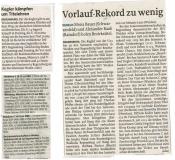 160426-Bezirk-Jugend