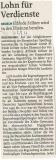 160527-Elfriede-Zellner