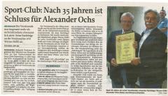 160621-SC-Alex-Ochs