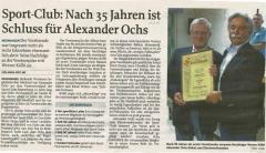 160621-Alex-Ochs