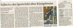 161024-H-Königsbronn