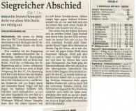 170320-H-Unterharmersbach