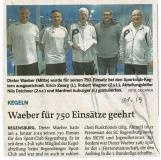 190104-Waeber-750-Spiele