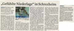200120-A-Schrezheim