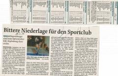 200218-A-Kipfenberg