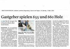 200302-A-Unterharmersbach
